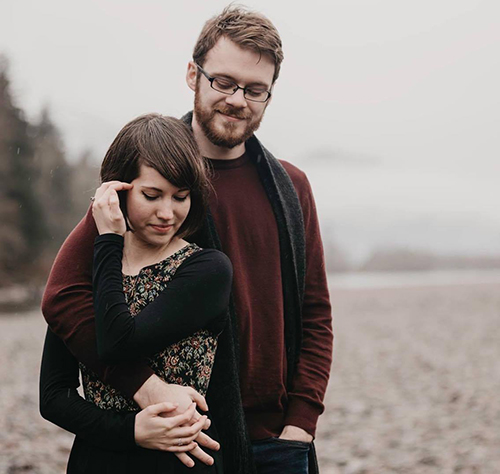 Tunes at Noon Jacob and Deavyn West Seyer thumb.jpg