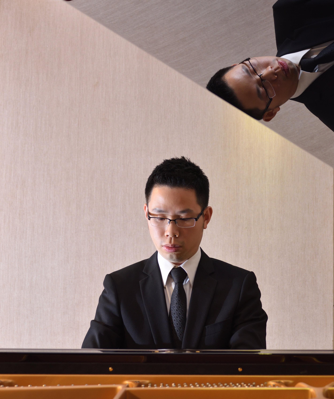 Lucas Wong - 4.jpg