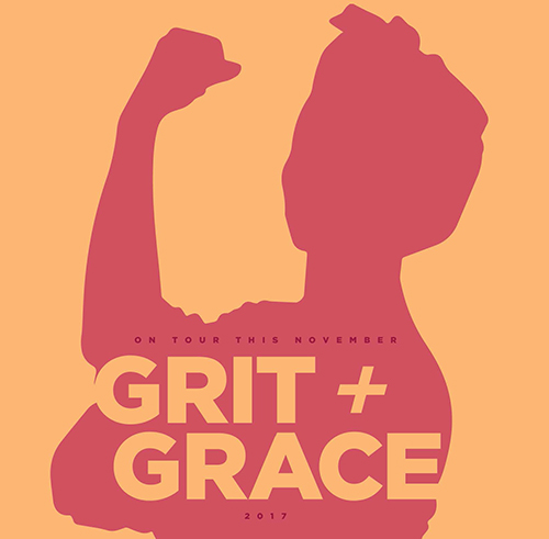 Grit and grace poster UBC Opera 2017-11-07 thumb.jpg