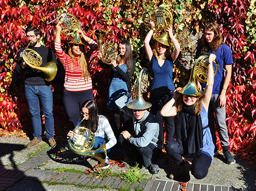 UBC Horn Club 2017_thumb.jpg