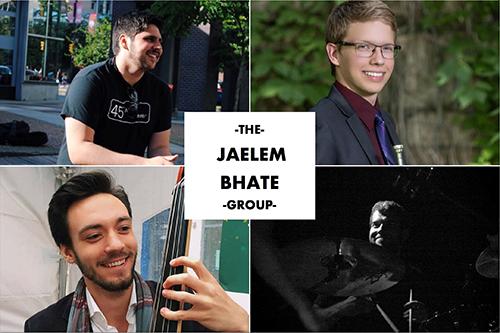 Jaelem Bhate Group _ thumb.jpg
