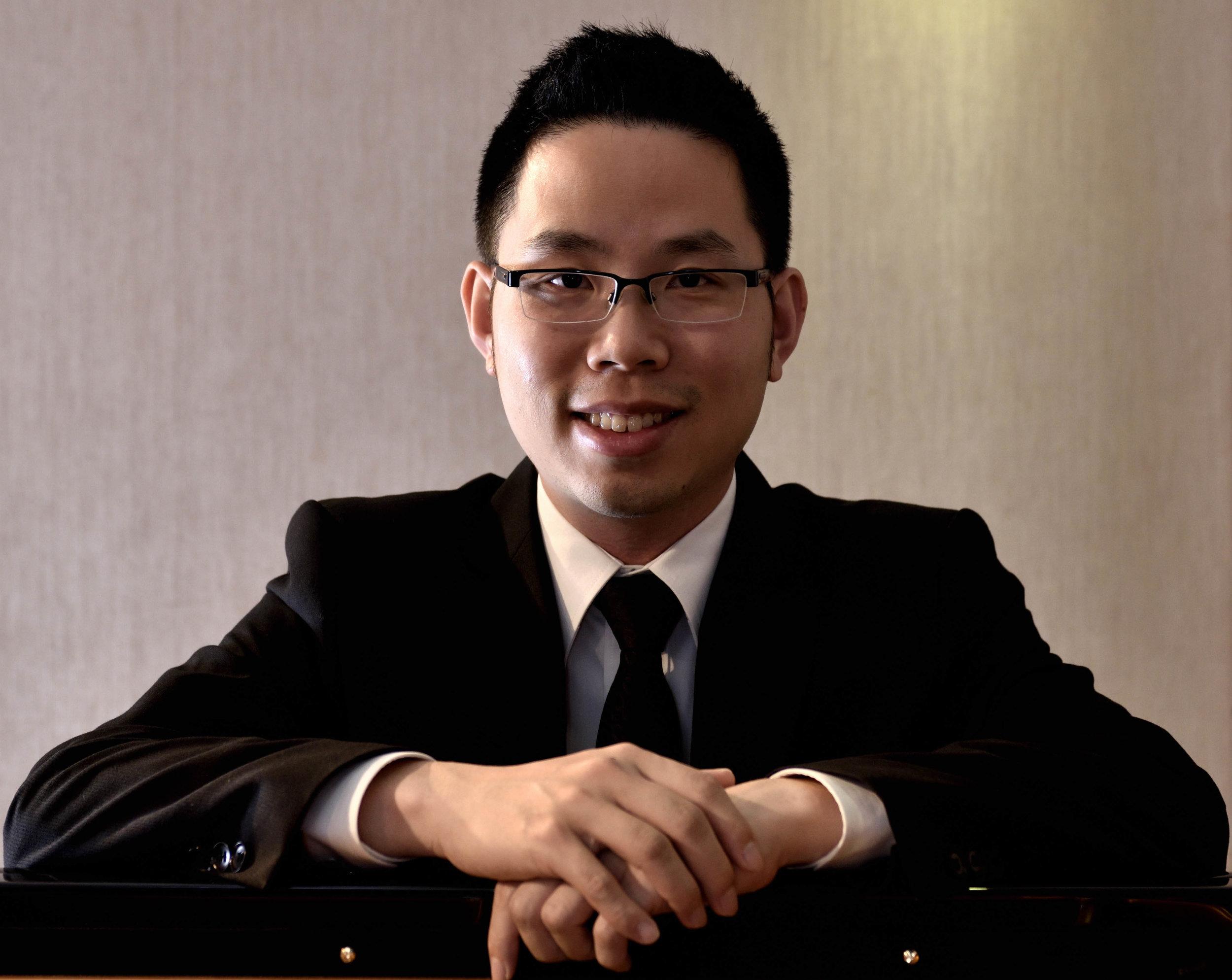 Lucas Wong - 2.jpg