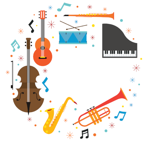 UBC_ConcertoCompetition_Graphic.png