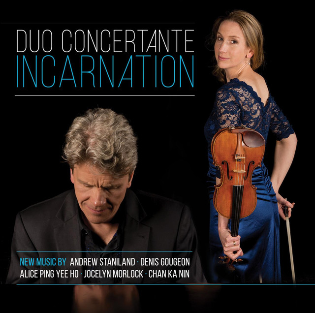 Incarnation CD- Duo Concertante - Jocelyn Morlock.jpg
