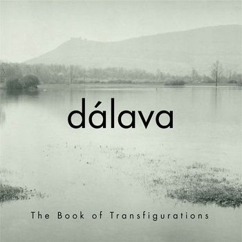 CD_Cover Dalava Book of Transfigurations Julia Ulehla.jpg