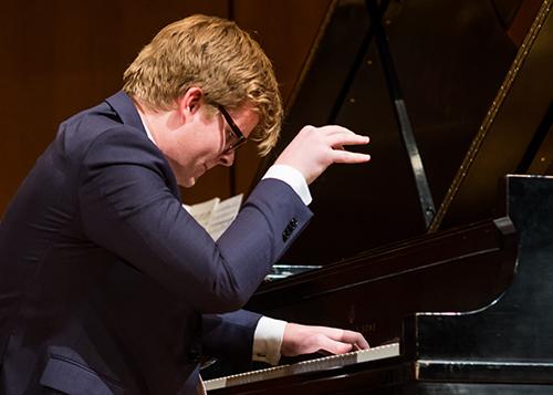 2018_Jan Concerto_Carter Johnson_500 thumb.jpg