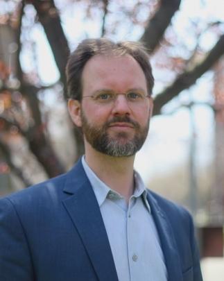 Richard Beaudoin