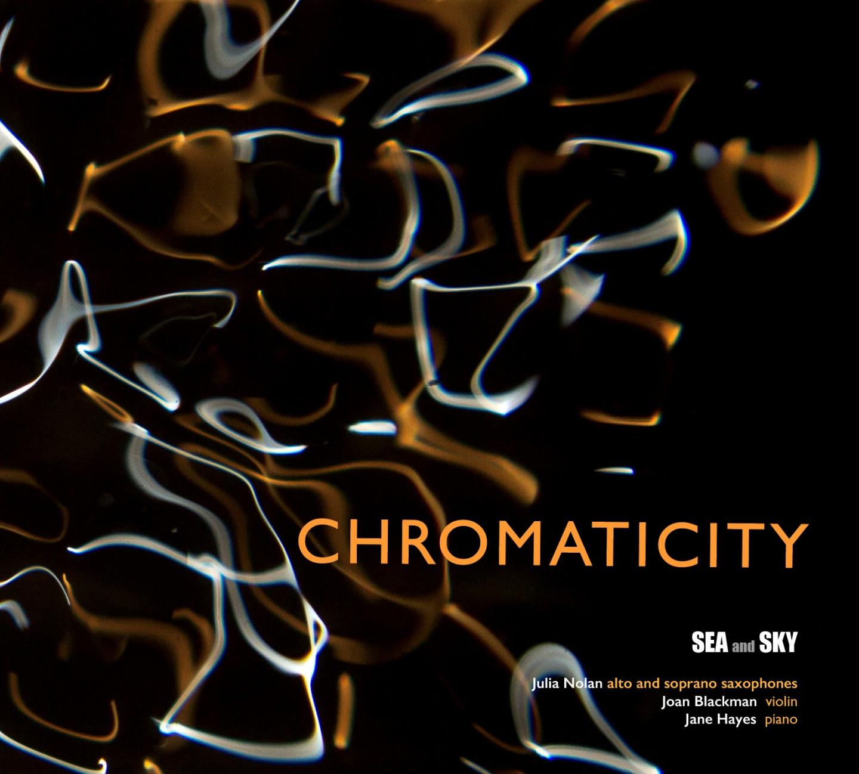 2018_Mar_2 Chromaticity Sea and Sky CD Cover.jpg