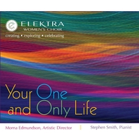 2017 Your one and only life CD Cover - Elektra - Julia Nolan.jpg