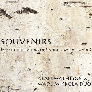 CD_Cover_Souvenirs_Matheson_500.jpg