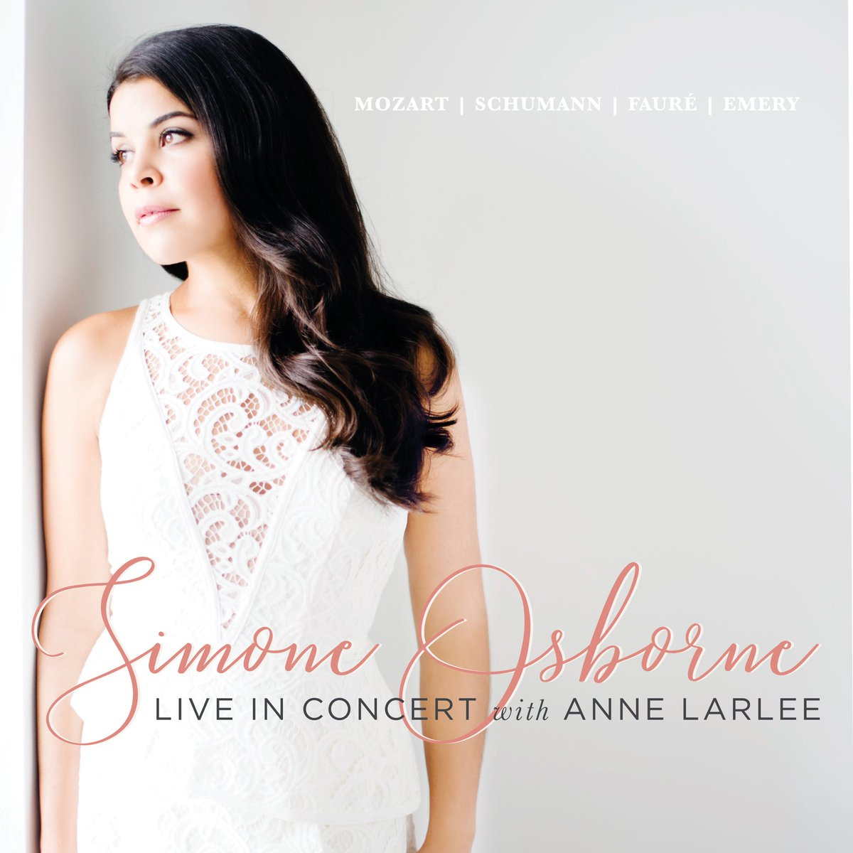 2018 Simone Osborne Live in Concert with Anne Larlee | CD Cover.jpg