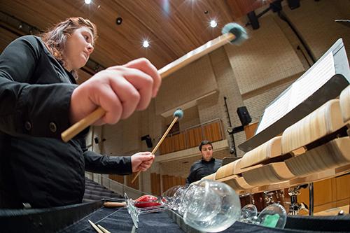 percussion ensemble 500 thumb.jpg