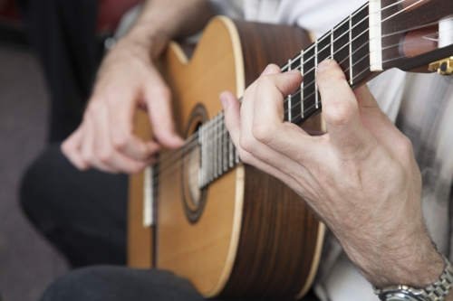 Guitar stock image.jpg