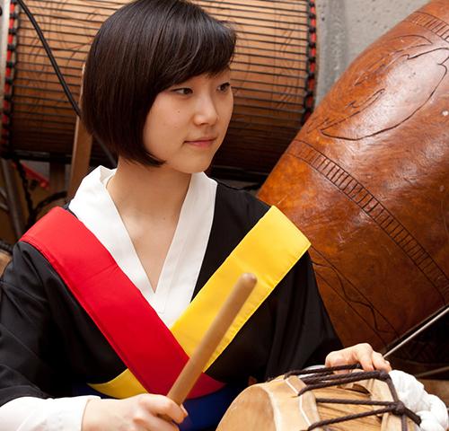 Divisional_korean percussion 500 thumb.jpg