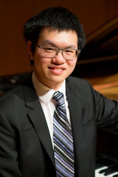 Takumi Hayashi/UBC