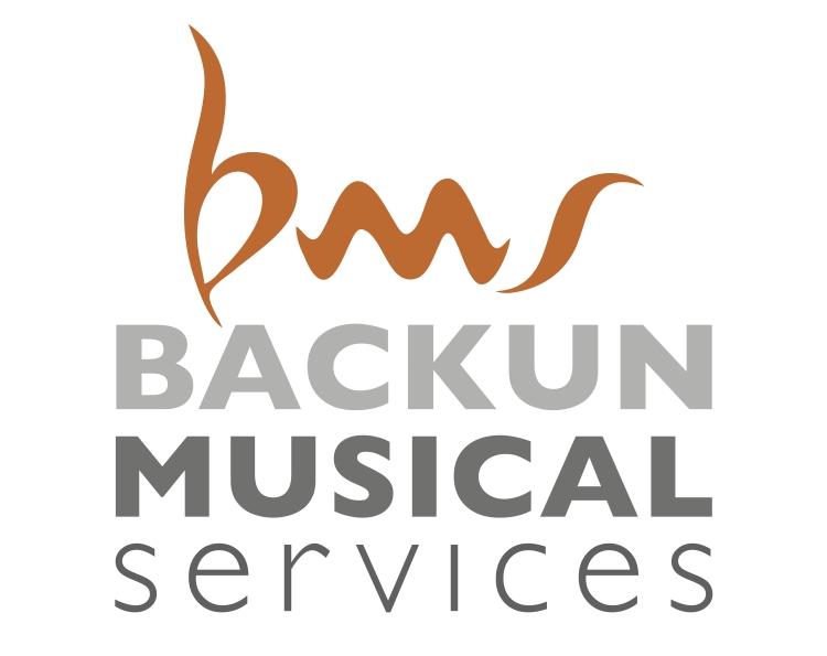 Backun Logo.jpg