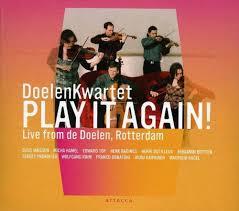 2008-01-23 Edward Top CD Cover | Play it Again.jpg