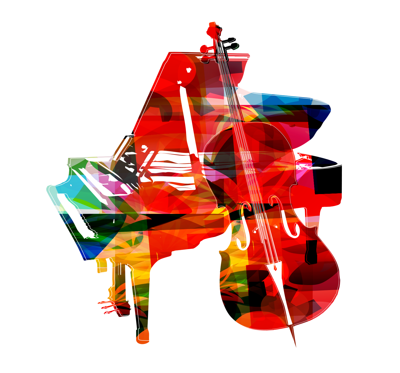 Chamber_Music_Gamut_Piano_Cello art.png