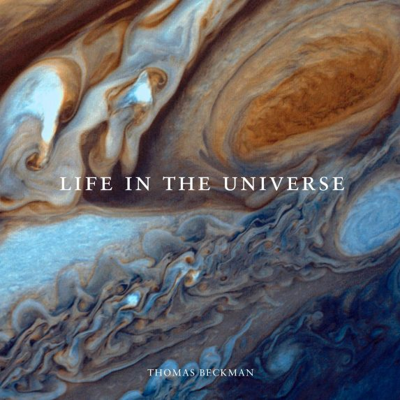 Thomas_Beckman_Life in the Universe_CD-Cover_2019.jpg