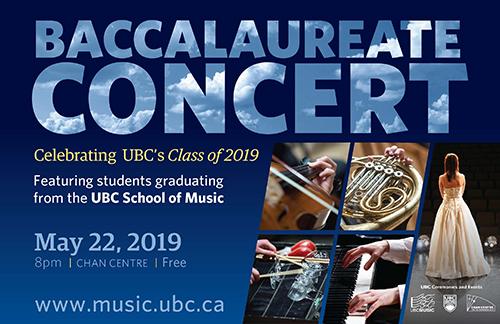 2019_Baccalaureate_concert_web_500.jpg