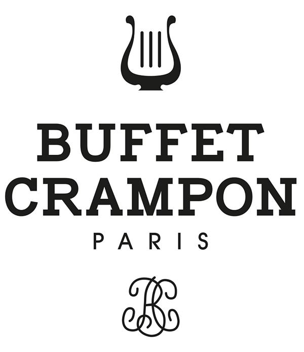 Logo BC 2017.png
