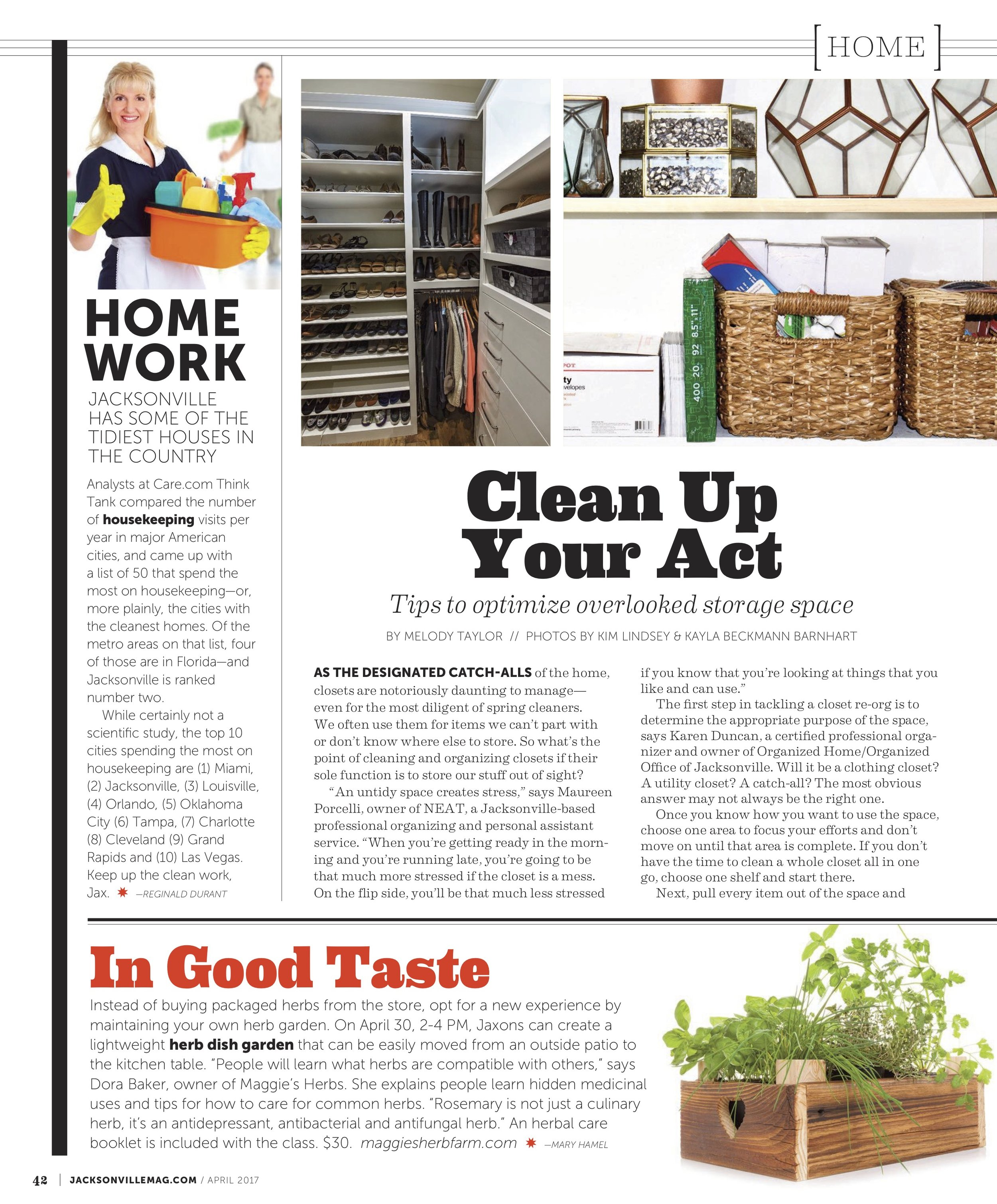 Jax Mag Clean Up Your Act.jpg