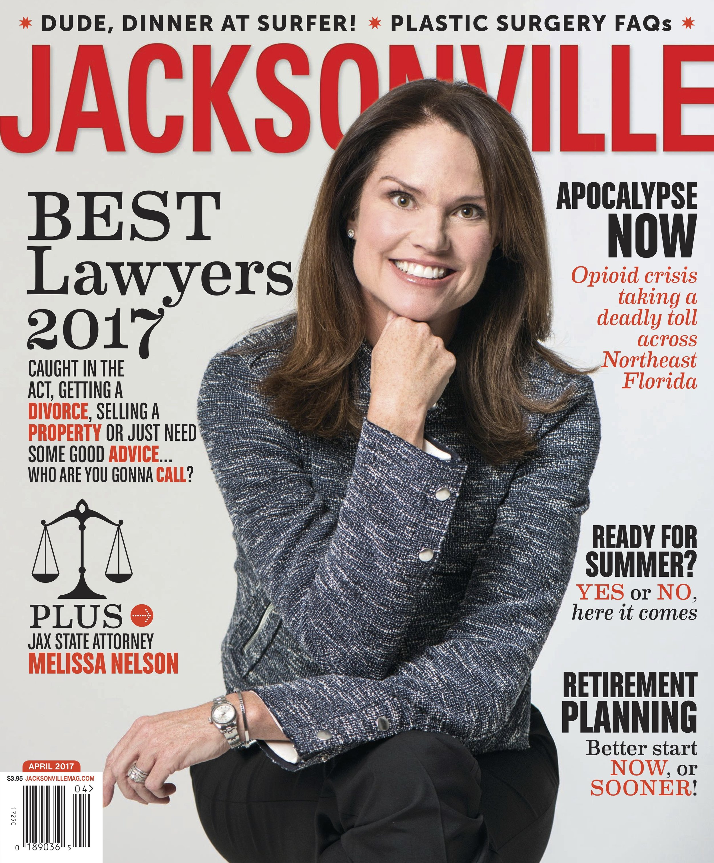 Jax Mag April 2017 Cover.jpg