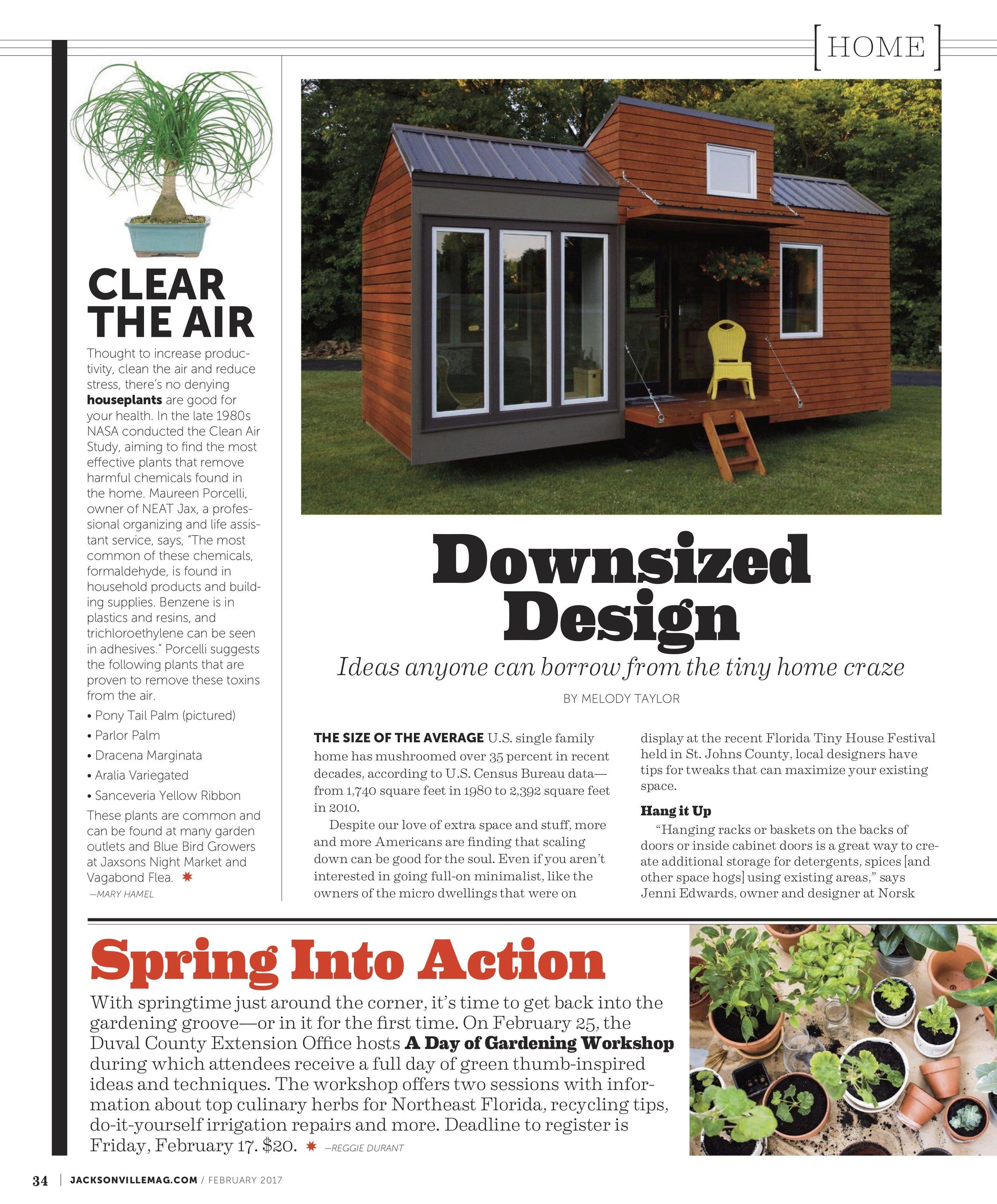 Jax Mag Clear The Air Article 34.jpg