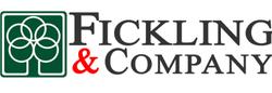 fickling & co logo.jpg