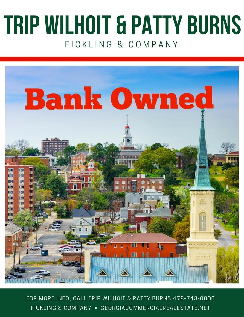 bank owned macon.jpg