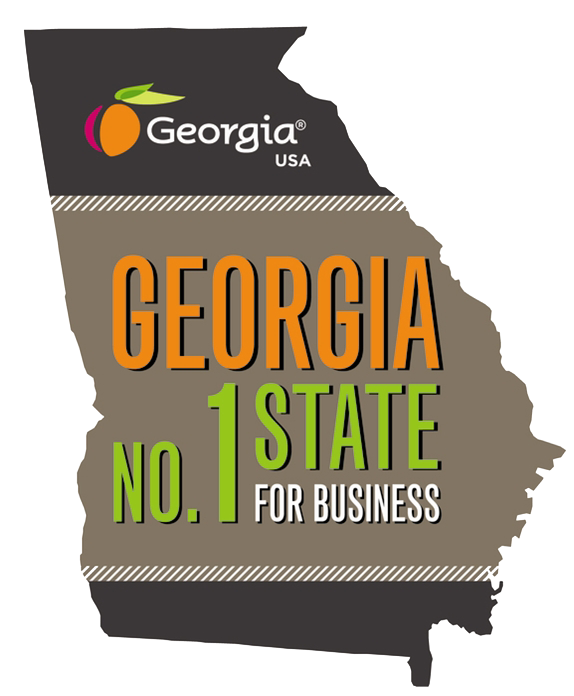 For help finding financial resources, contact the Georgia Department of Economic Development at 404-962-4822