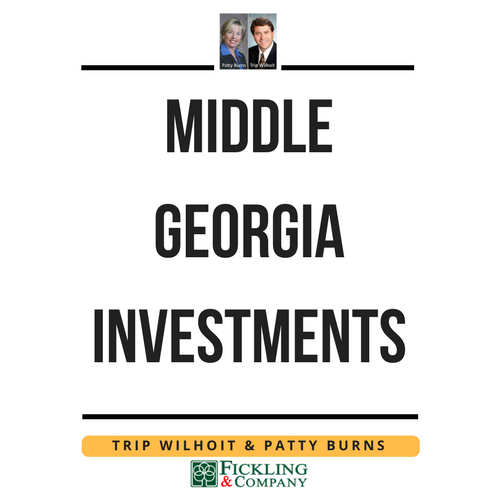 Investors of Middle Georgia.png