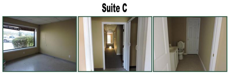 2938_suite_c.png