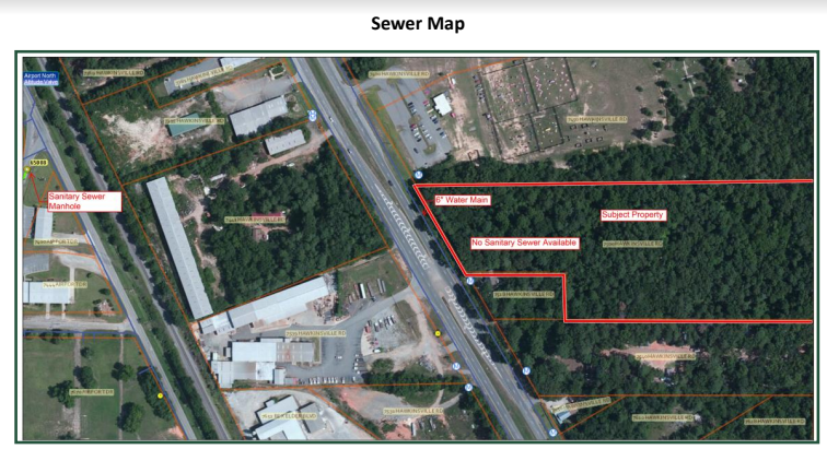 7500_Hawkinsville_sewer_map.png