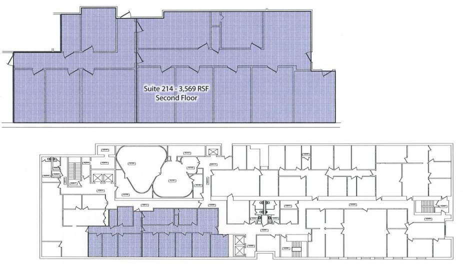 435_second_st_2nd_floor_floorplan.png