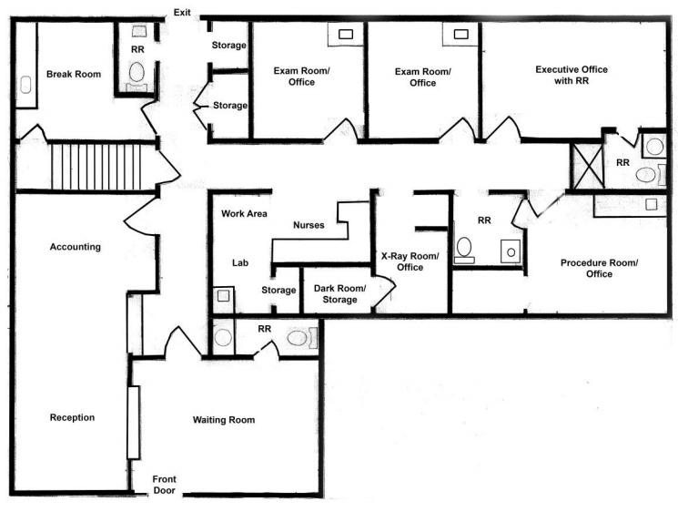1211_floorplan.png