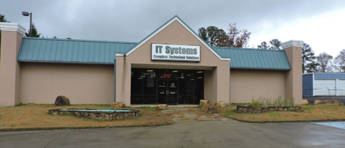 159_Garrett_Way_Milledgeville_GA_31061_Retail_Store_For_Sale_Georgia_Commercial_Real_Estate.png