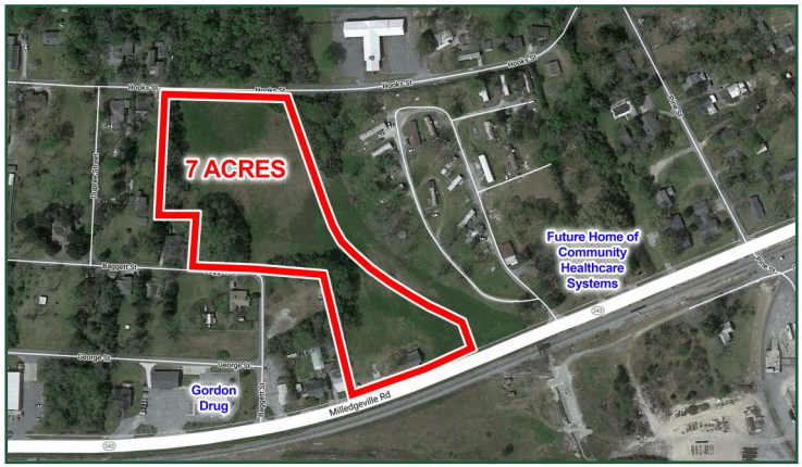 226_Milledgeville_Rd_Gordon_7_acres_for_sale_by_GeorgiaCommercialRealEstate.net.png