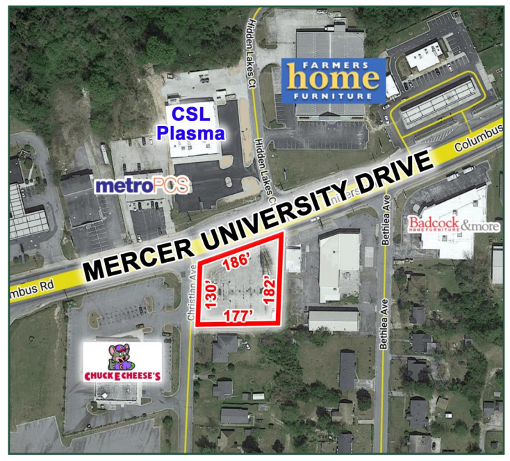 3360_3366_Mercer_University_Dr_Macon_GA___georgiacommercialrealesatate.net.png