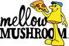 mellow+mushroom+logo.jpg