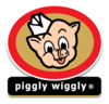 piggly+wiggly+logo.png