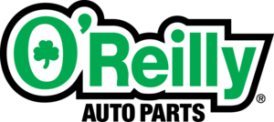 O'Reilly+Auto+parts+logo.png