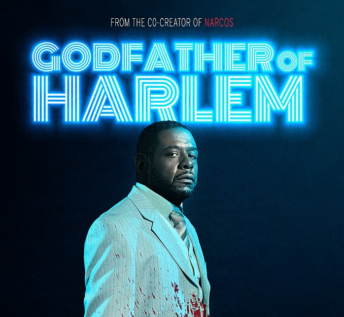 godfather_of_harlem_by_darkmatterinc_dcdgyec-pre.png