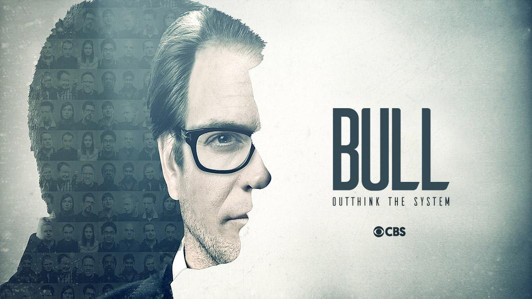 Bull-poster.jpg