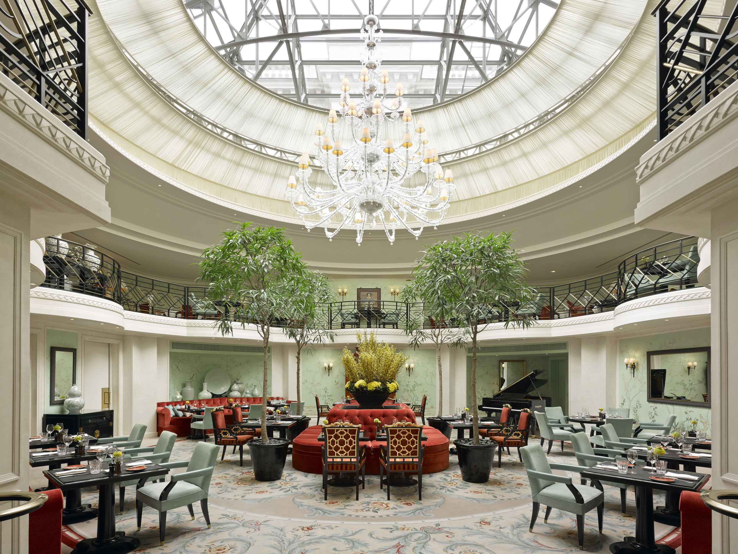 La Bauhinia - Shangri-La Hotel, Paris.jpg