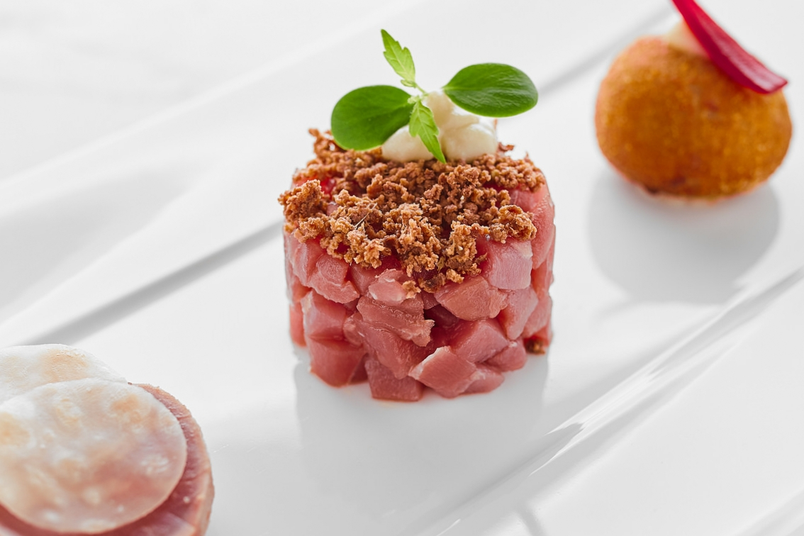 10__Murano  - fine dining.jpg