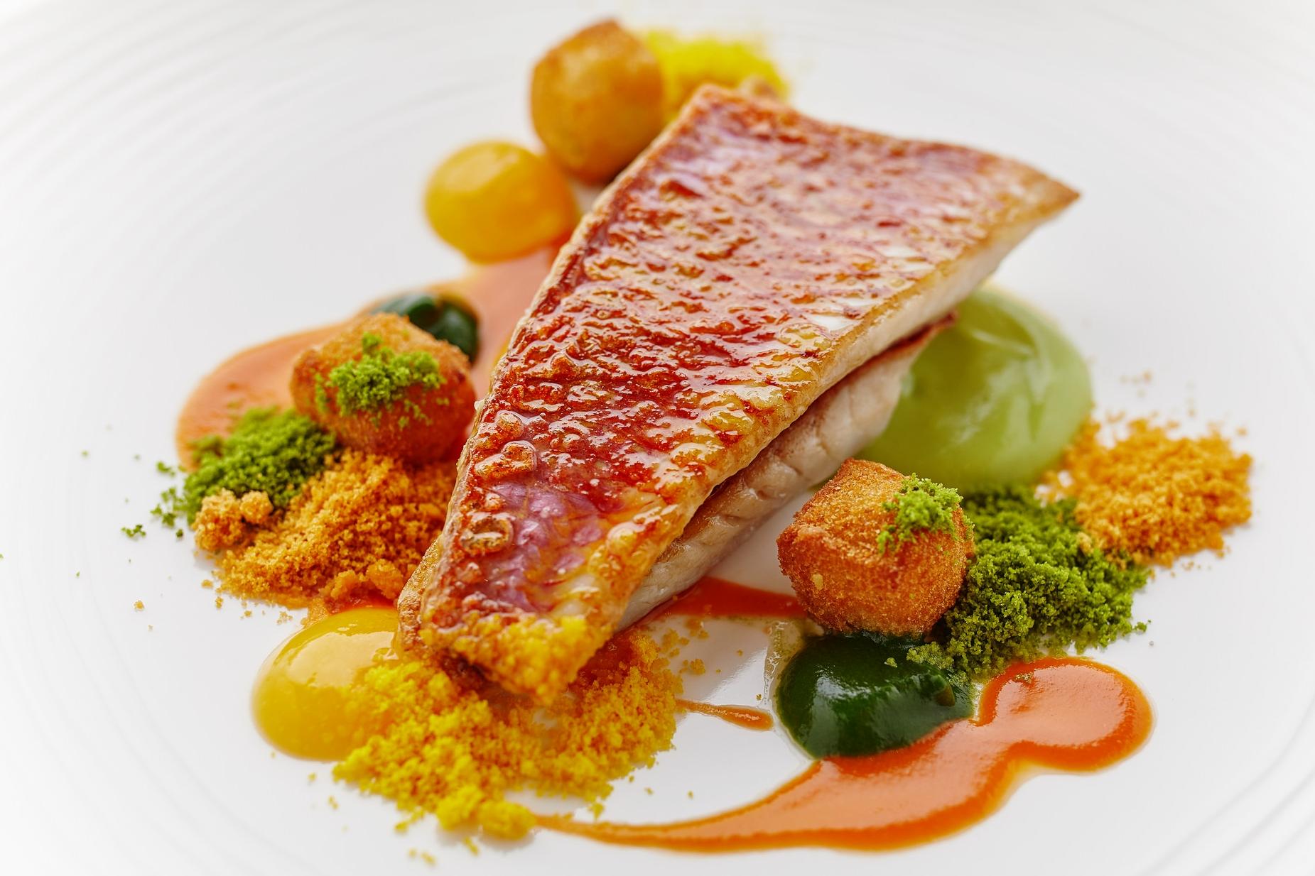 11__Murano  - fine dining.jpg