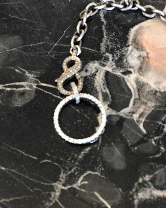 #oneofakindbelladori#jewelry