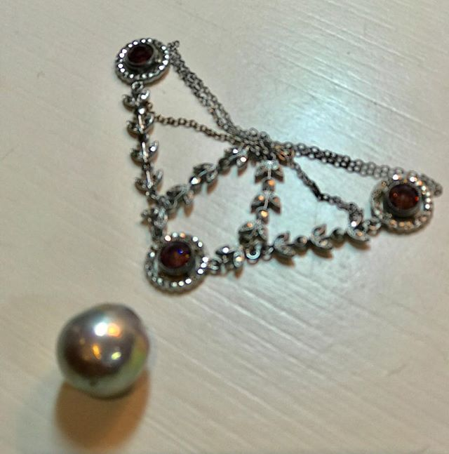 #Belladori , #inspiration , #1920's , #greatgatsby , #jewels #chantelaine ,