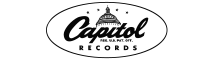 Capitol Records.png